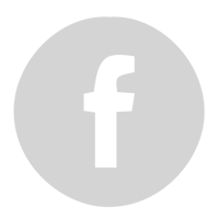 Tryckhallen Facebook