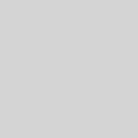 Tryckhallen Instagram